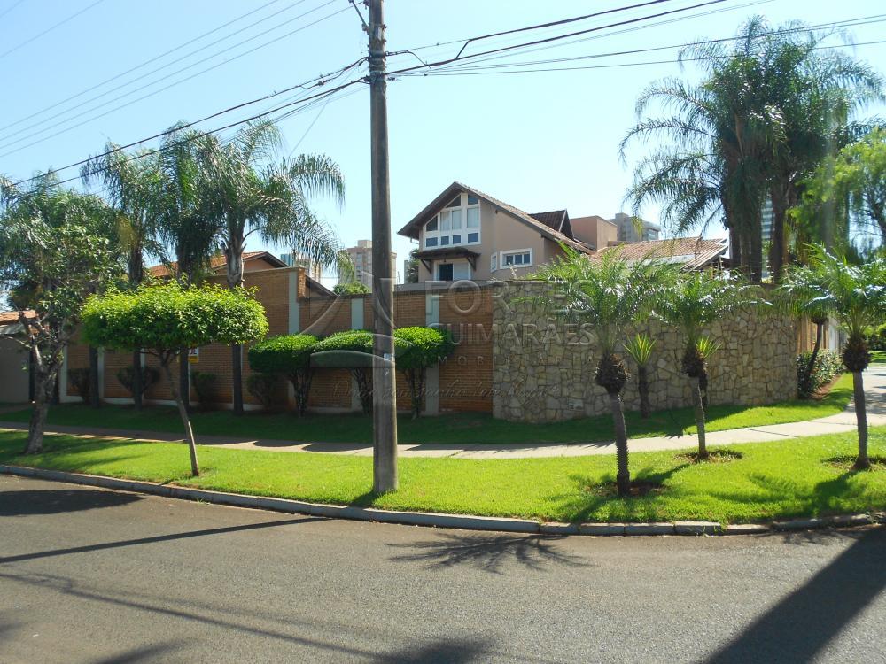 Alugar Casas / Padrão em Ribeirão Preto apenas R$ 6.000,00 - Foto 3