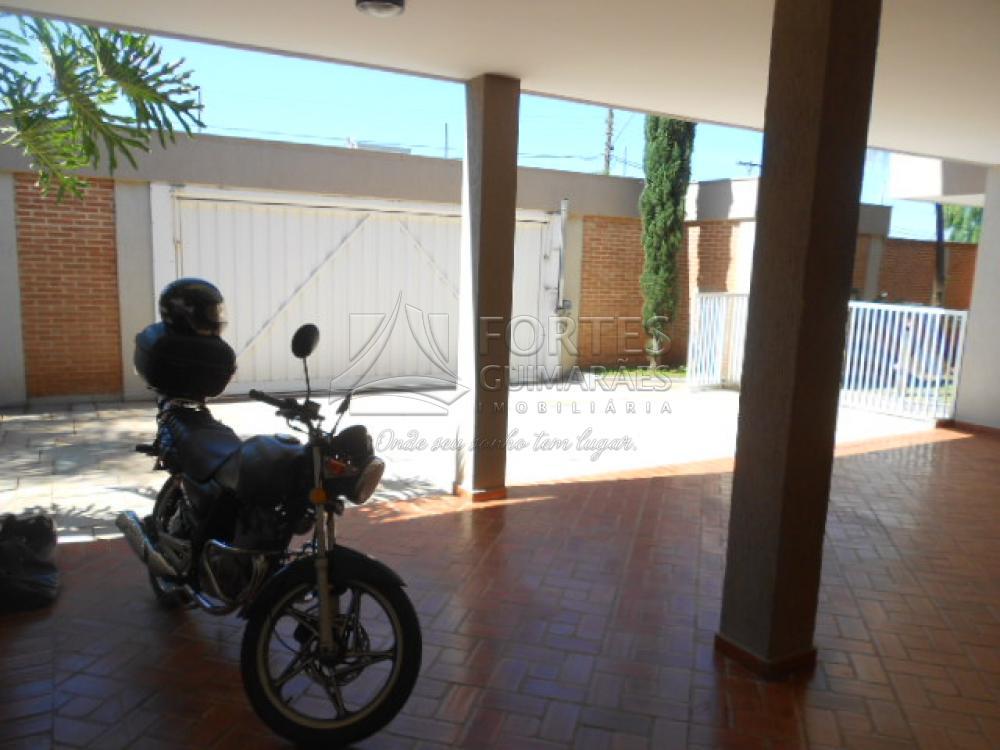 Alugar Casas / Padrão em Ribeirão Preto apenas R$ 6.000,00 - Foto 7
