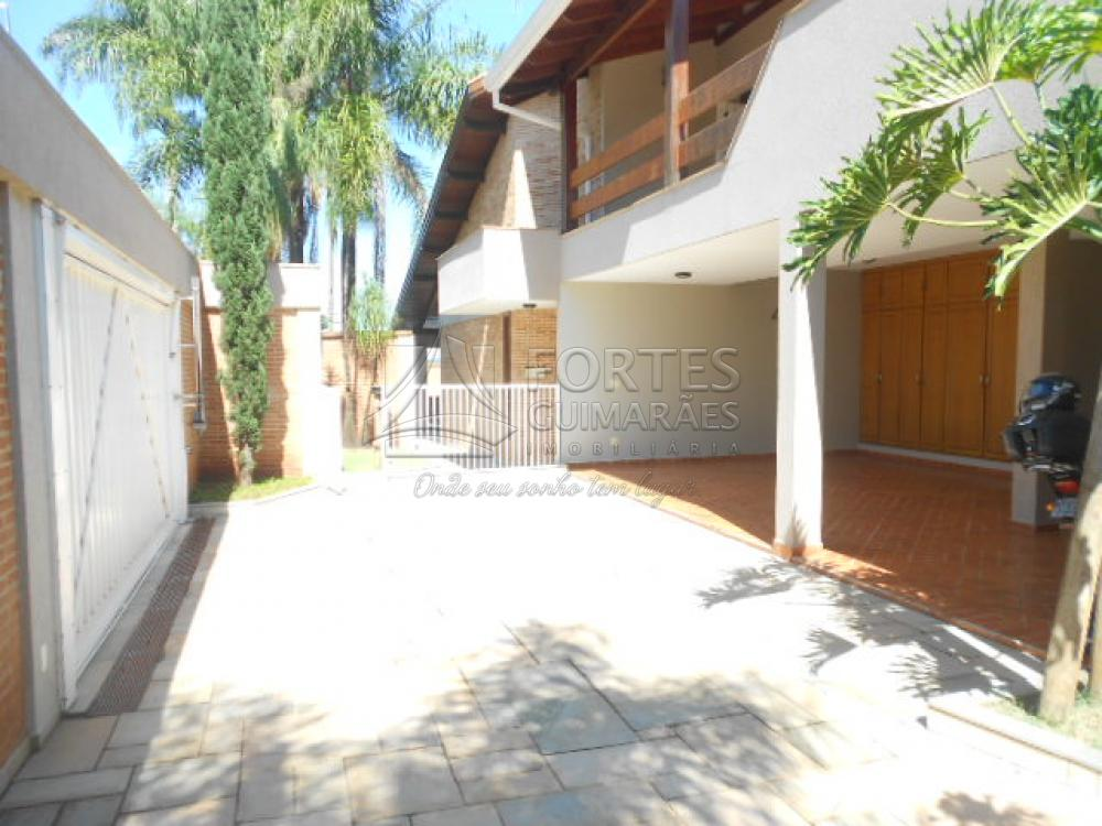 Alugar Casas / Padrão em Ribeirão Preto apenas R$ 6.000,00 - Foto 9