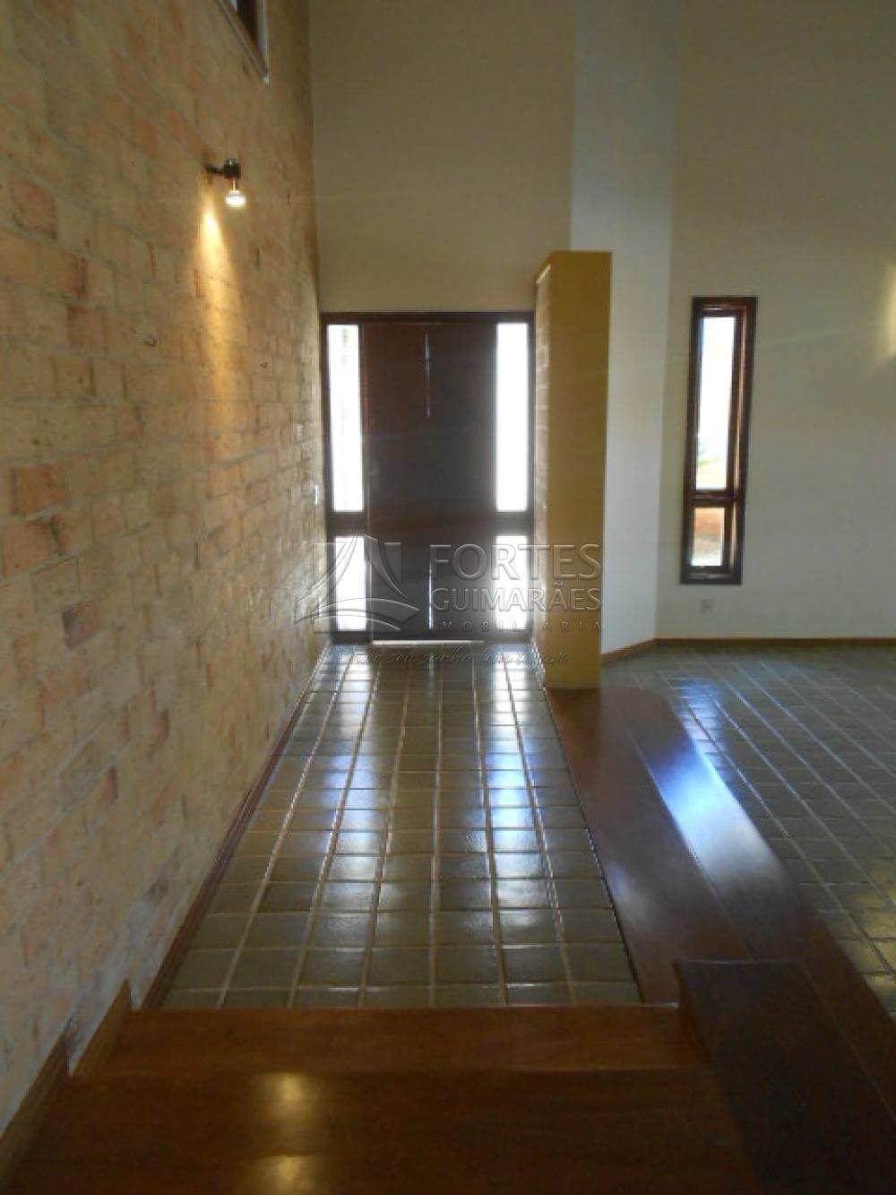 Alugar Casas / Padrão em Ribeirão Preto apenas R$ 6.000,00 - Foto 13