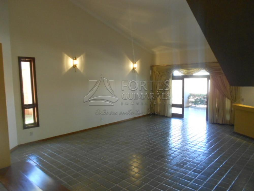 Alugar Casas / Padrão em Ribeirão Preto apenas R$ 6.000,00 - Foto 14
