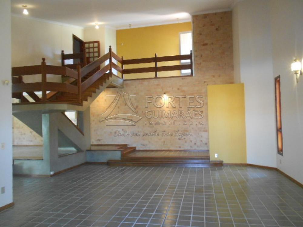 Alugar Casas / Padrão em Ribeirão Preto apenas R$ 6.000,00 - Foto 17