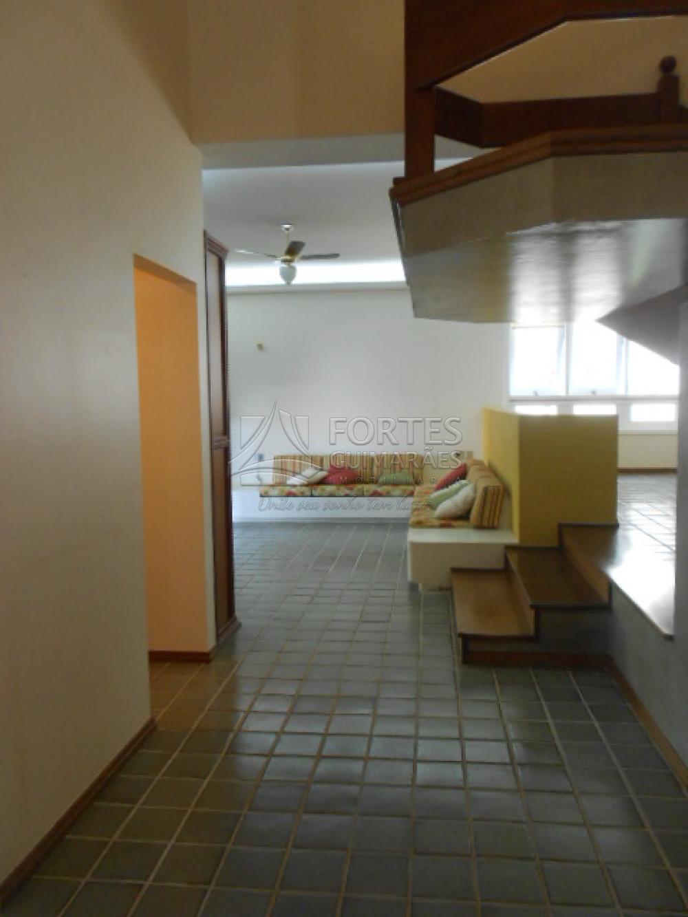Alugar Casas / Padrão em Ribeirão Preto apenas R$ 6.000,00 - Foto 19