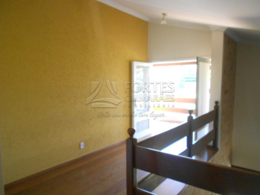 Alugar Casas / Padrão em Ribeirão Preto apenas R$ 6.000,00 - Foto 32