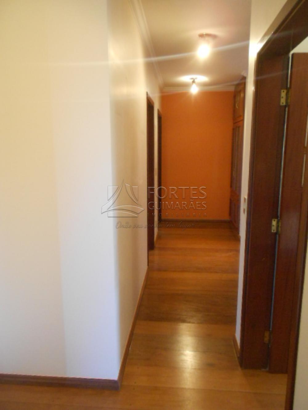 Alugar Casas / Padrão em Ribeirão Preto apenas R$ 6.000,00 - Foto 36