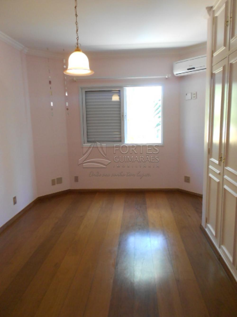 Alugar Casas / Padrão em Ribeirão Preto apenas R$ 6.000,00 - Foto 39