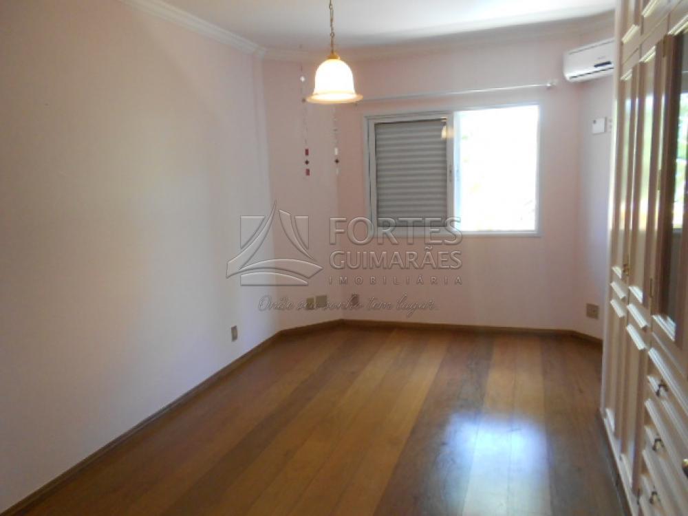 Alugar Casas / Padrão em Ribeirão Preto apenas R$ 6.000,00 - Foto 40