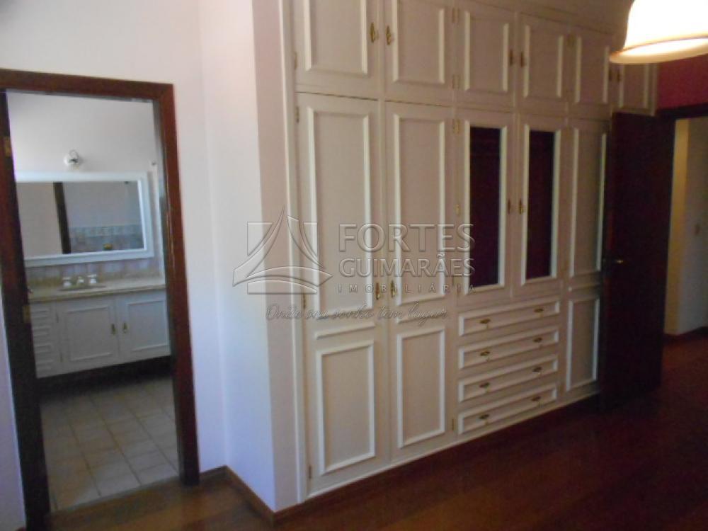 Alugar Casas / Padrão em Ribeirão Preto apenas R$ 6.000,00 - Foto 42