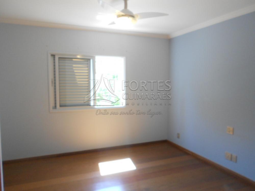 Alugar Casas / Padrão em Ribeirão Preto apenas R$ 6.000,00 - Foto 46