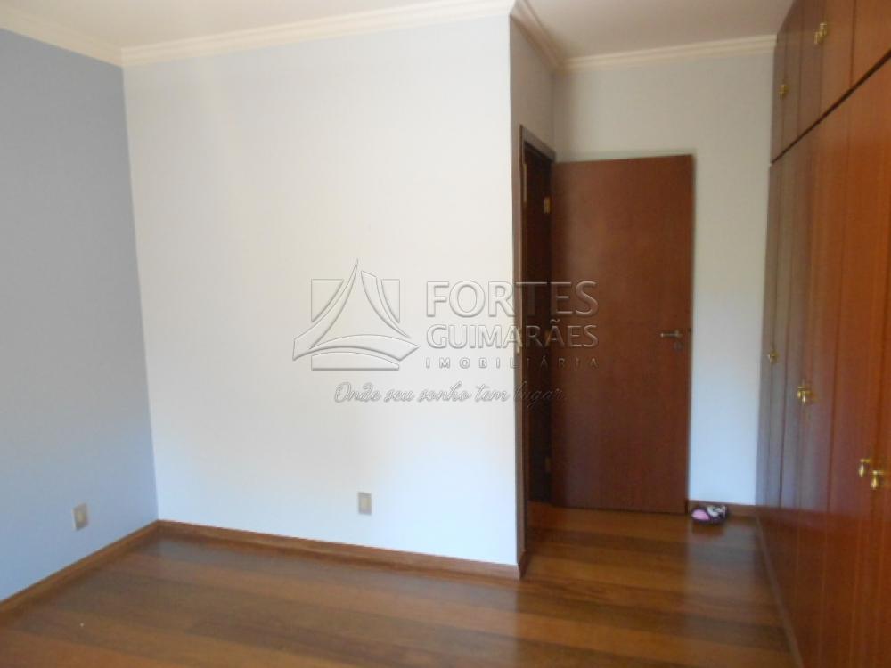 Alugar Casas / Padrão em Ribeirão Preto apenas R$ 6.000,00 - Foto 48