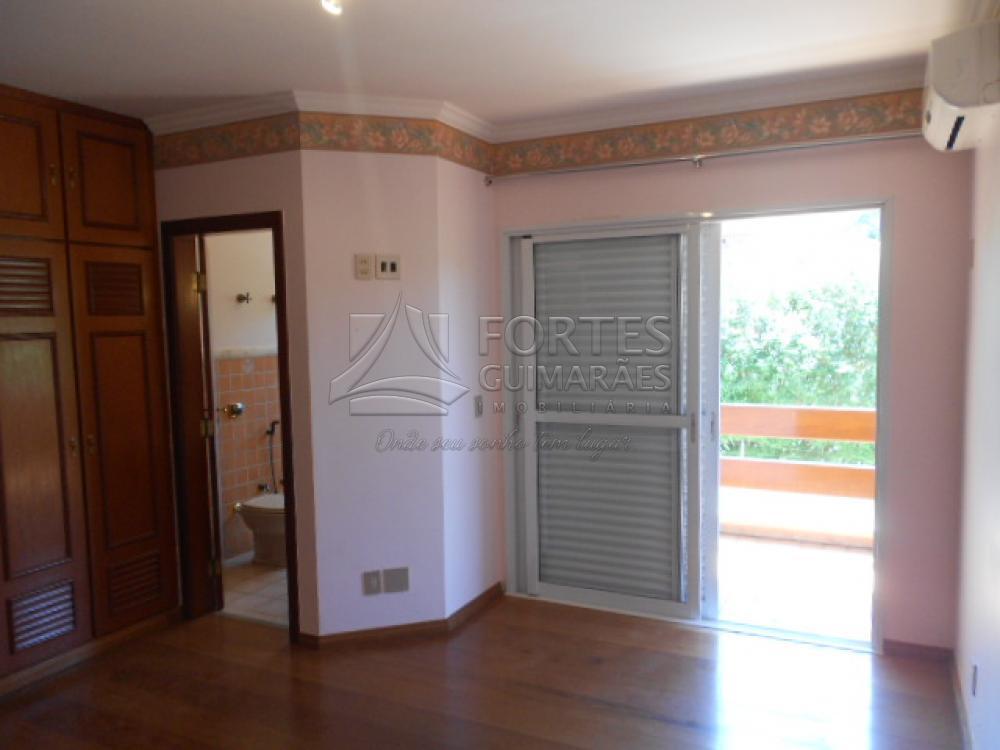 Alugar Casas / Padrão em Ribeirão Preto apenas R$ 6.000,00 - Foto 54