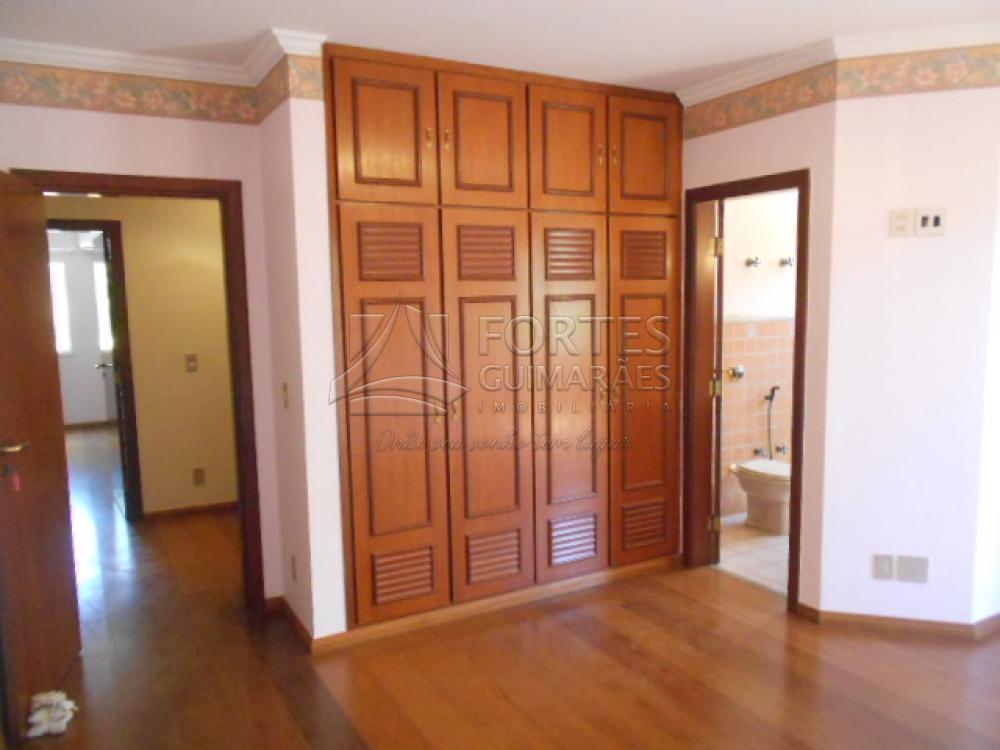 Alugar Casas / Padrão em Ribeirão Preto apenas R$ 6.000,00 - Foto 56