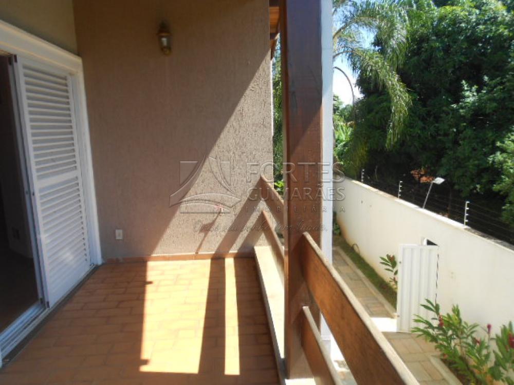 Alugar Casas / Padrão em Ribeirão Preto apenas R$ 6.000,00 - Foto 59