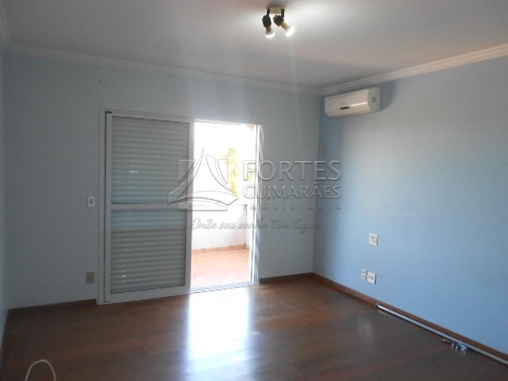 Alugar Casas / Padrão em Ribeirão Preto apenas R$ 6.000,00 - Foto 64