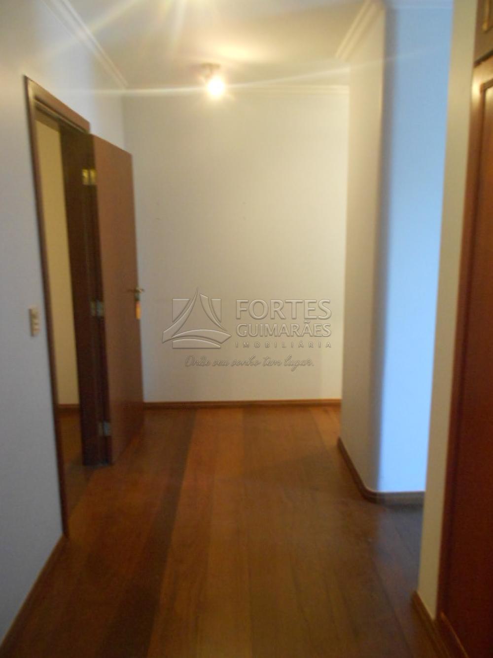 Alugar Casas / Padrão em Ribeirão Preto apenas R$ 6.000,00 - Foto 69