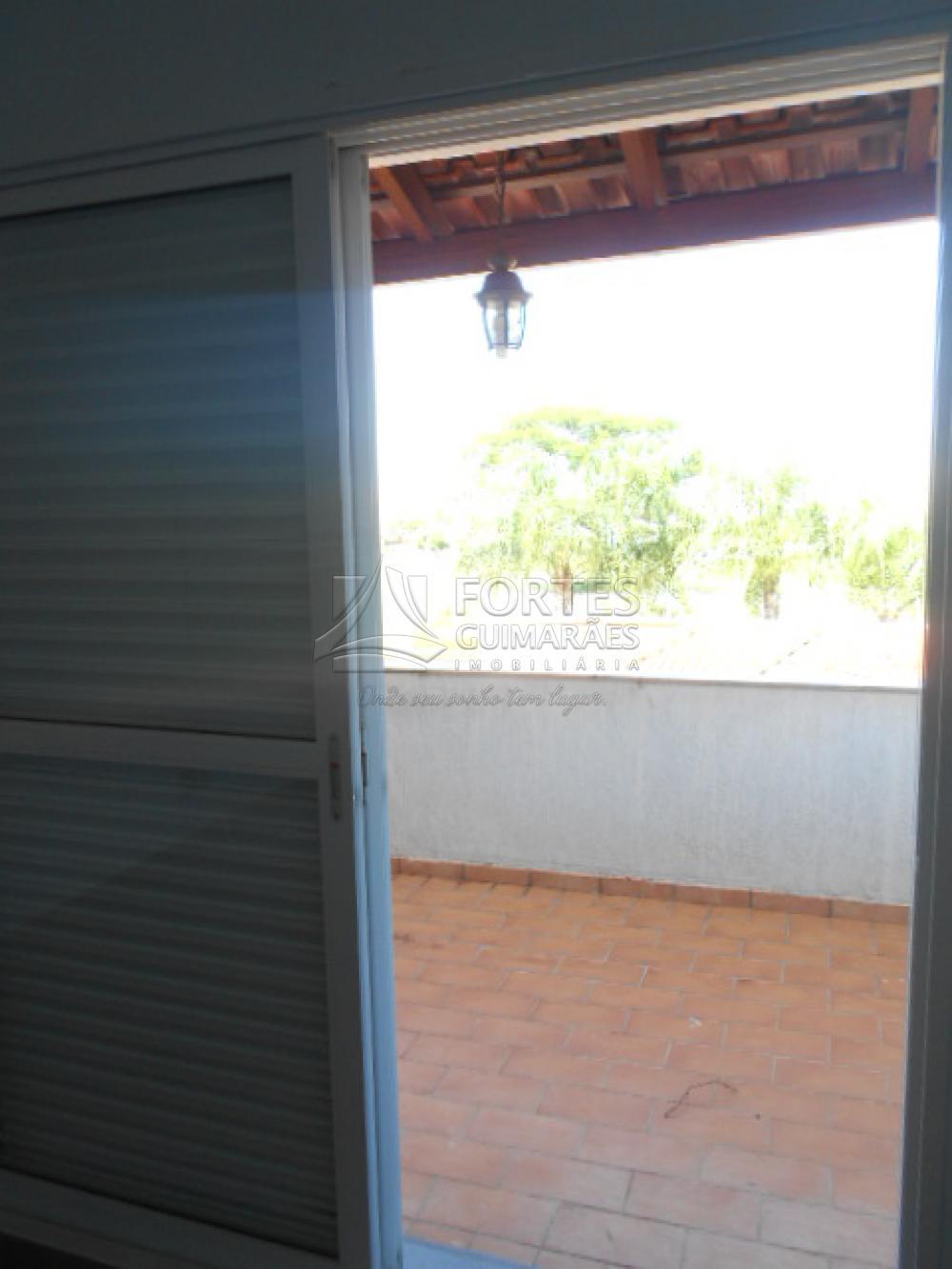 Alugar Casas / Padrão em Ribeirão Preto apenas R$ 6.000,00 - Foto 73