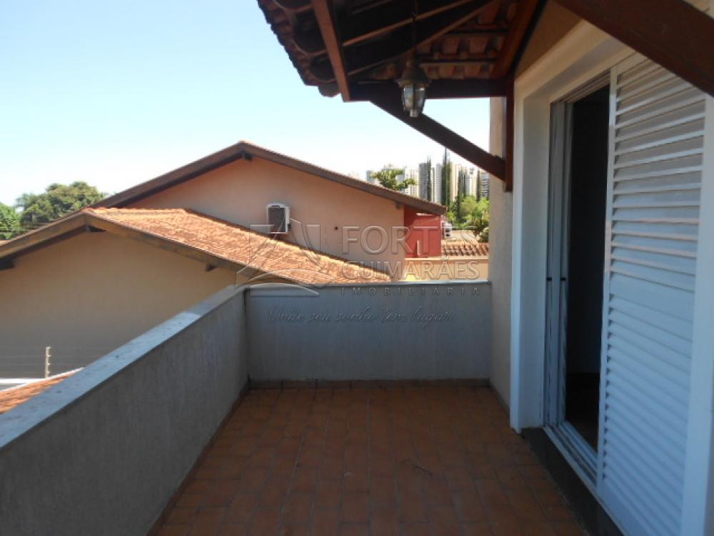 Alugar Casas / Padrão em Ribeirão Preto apenas R$ 6.000,00 - Foto 75