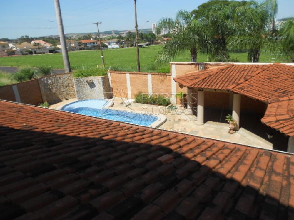 Alugar Casas / Padrão em Ribeirão Preto apenas R$ 6.000,00 - Foto 76
