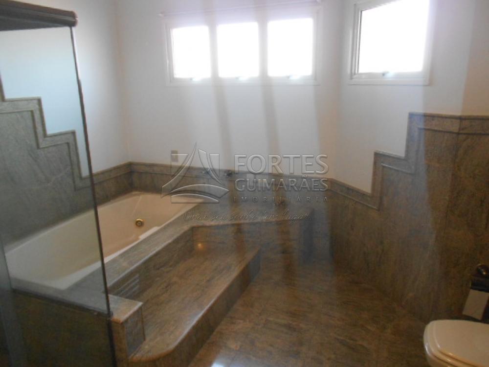 Alugar Casas / Padrão em Ribeirão Preto apenas R$ 6.000,00 - Foto 81