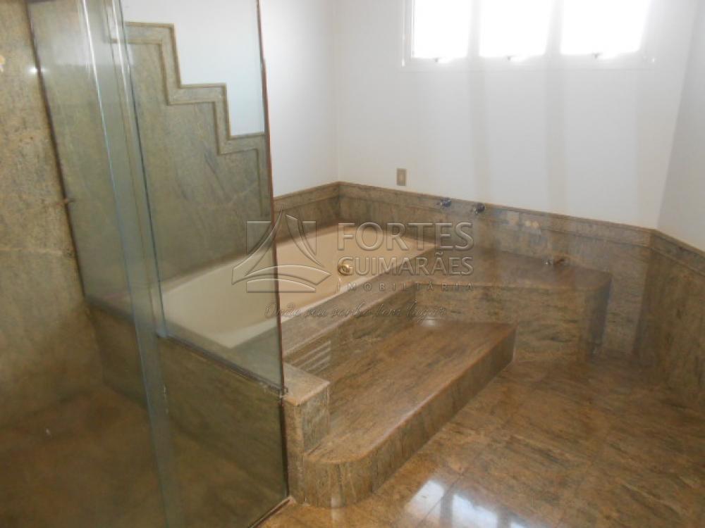 Alugar Casas / Padrão em Ribeirão Preto apenas R$ 6.000,00 - Foto 82