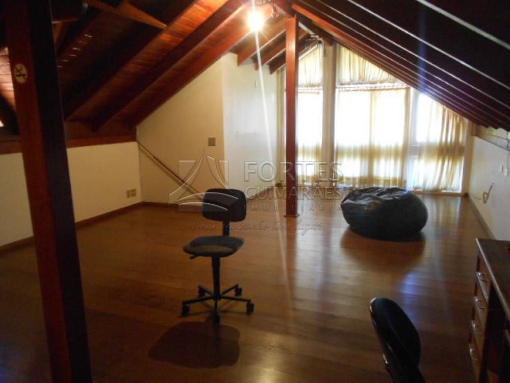 Alugar Casas / Padrão em Ribeirão Preto apenas R$ 6.000,00 - Foto 85