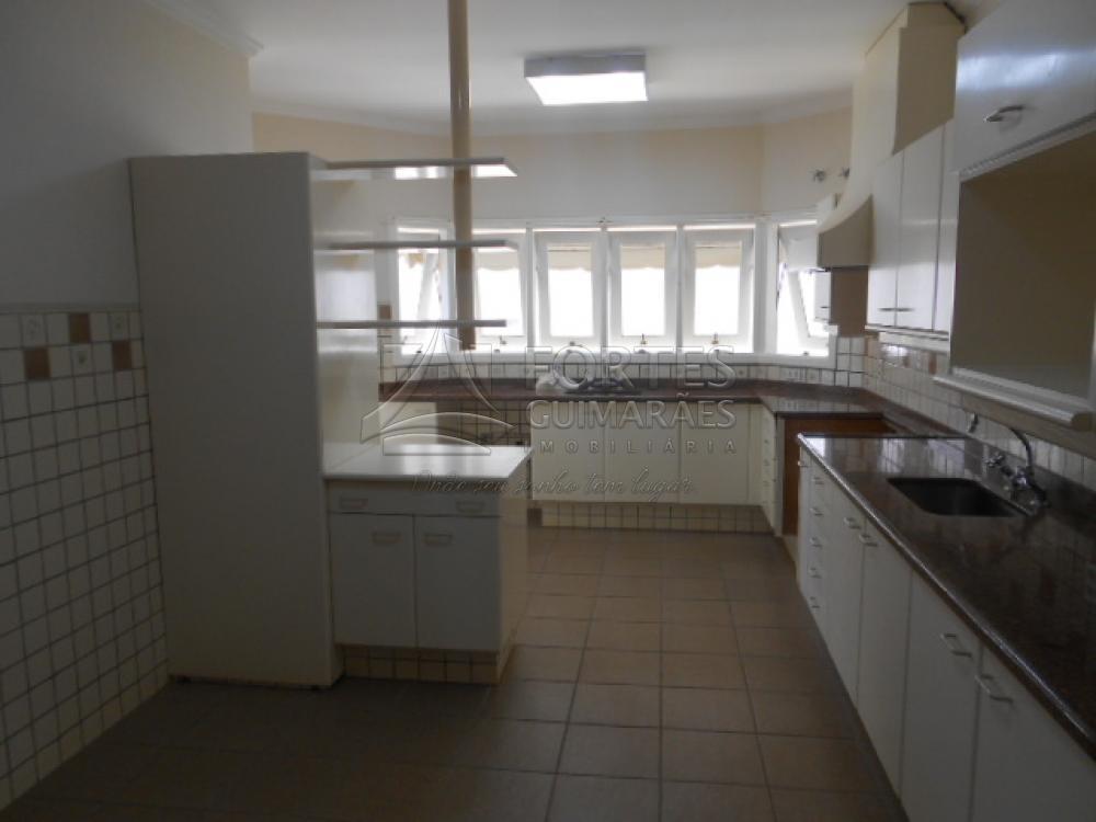Alugar Casas / Padrão em Ribeirão Preto apenas R$ 6.000,00 - Foto 90