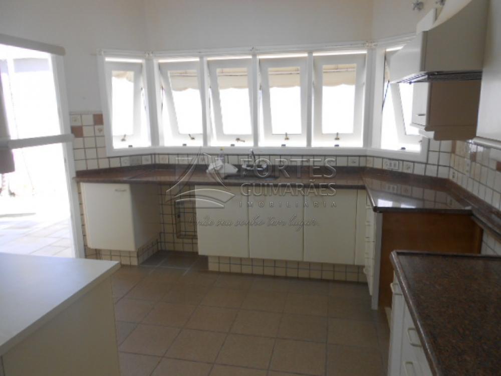 Alugar Casas / Padrão em Ribeirão Preto apenas R$ 6.000,00 - Foto 91