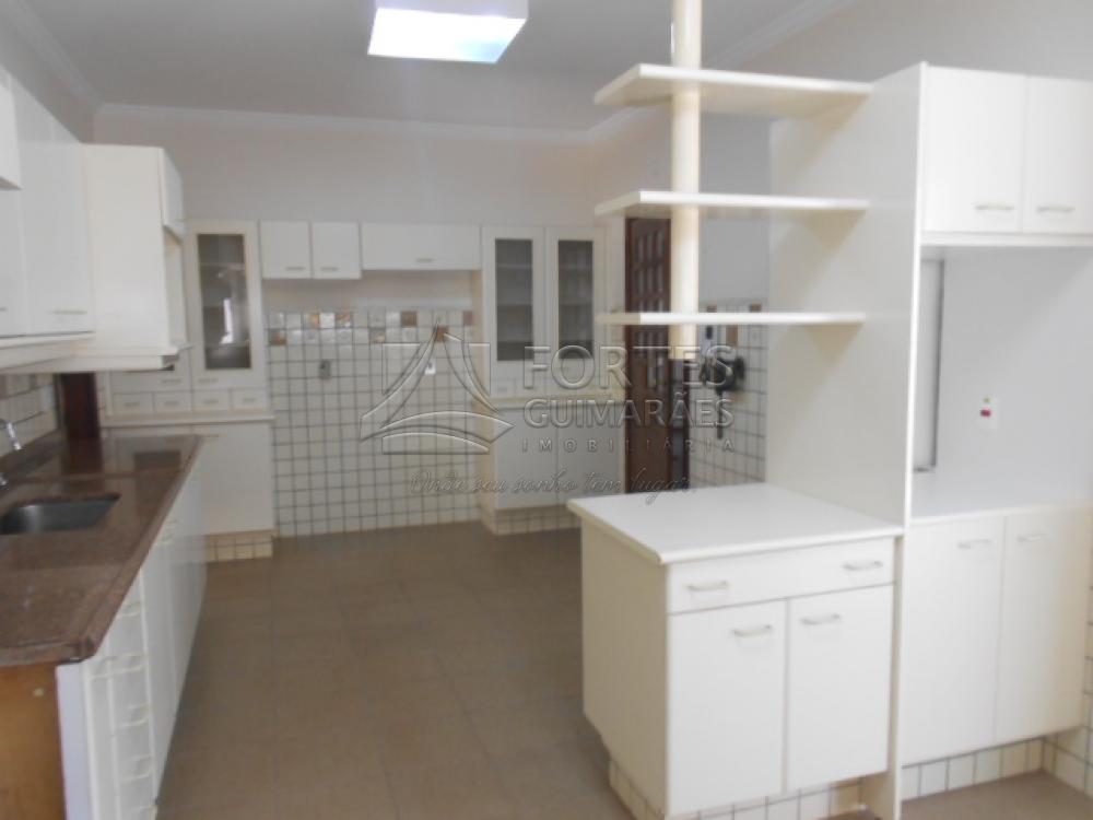 Alugar Casas / Padrão em Ribeirão Preto apenas R$ 6.000,00 - Foto 92