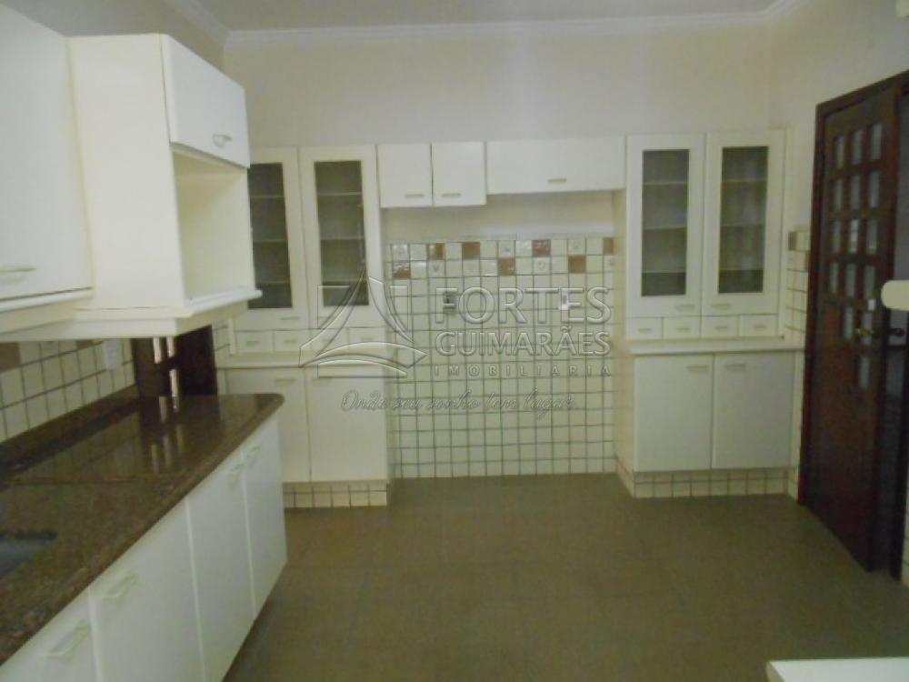 Alugar Casas / Padrão em Ribeirão Preto apenas R$ 6.000,00 - Foto 93