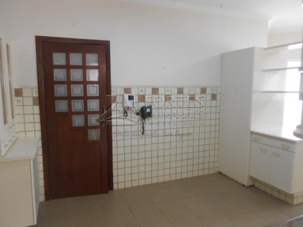 Alugar Casas / Padrão em Ribeirão Preto apenas R$ 6.000,00 - Foto 94