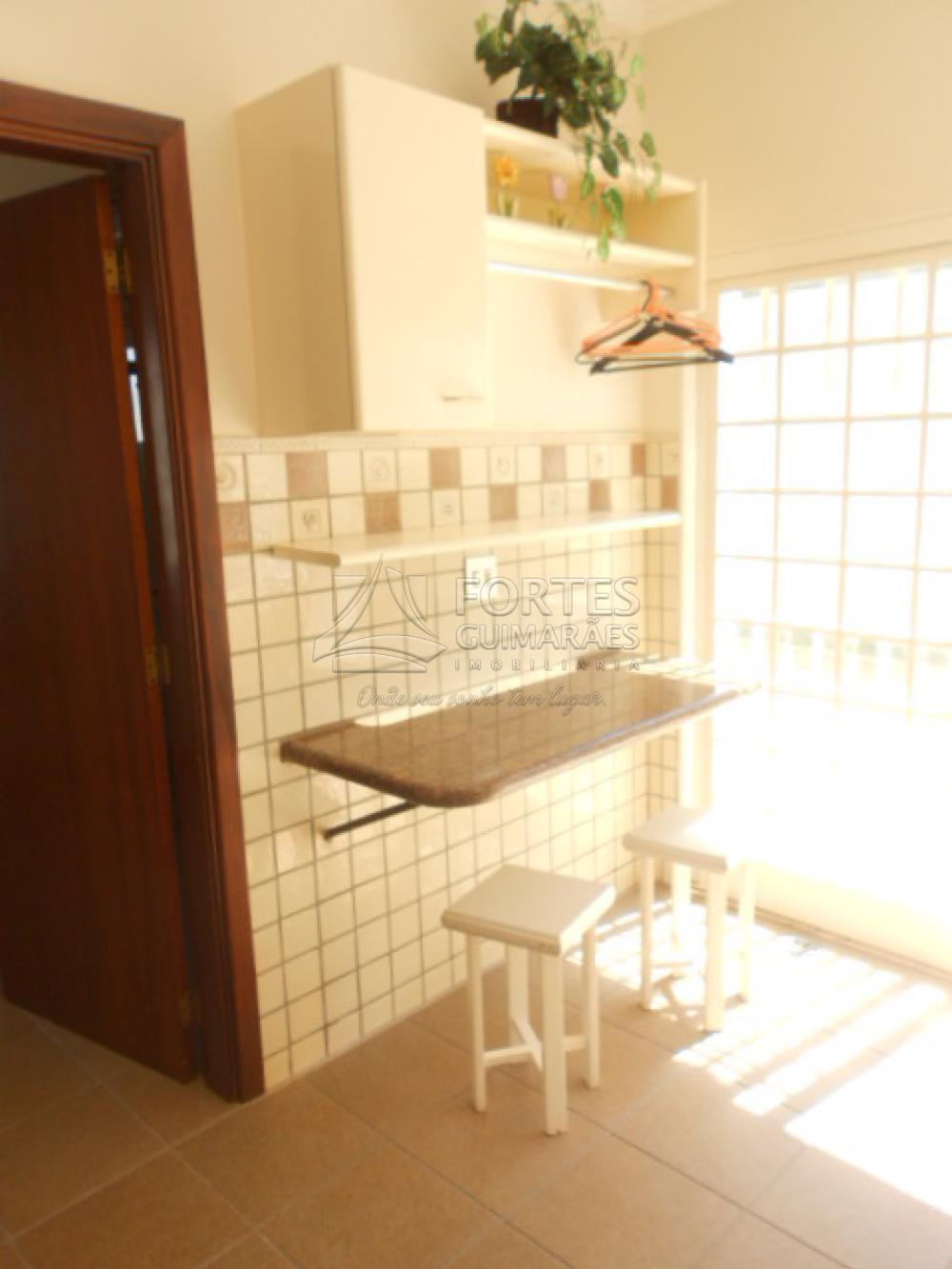 Alugar Casas / Padrão em Ribeirão Preto apenas R$ 6.000,00 - Foto 97