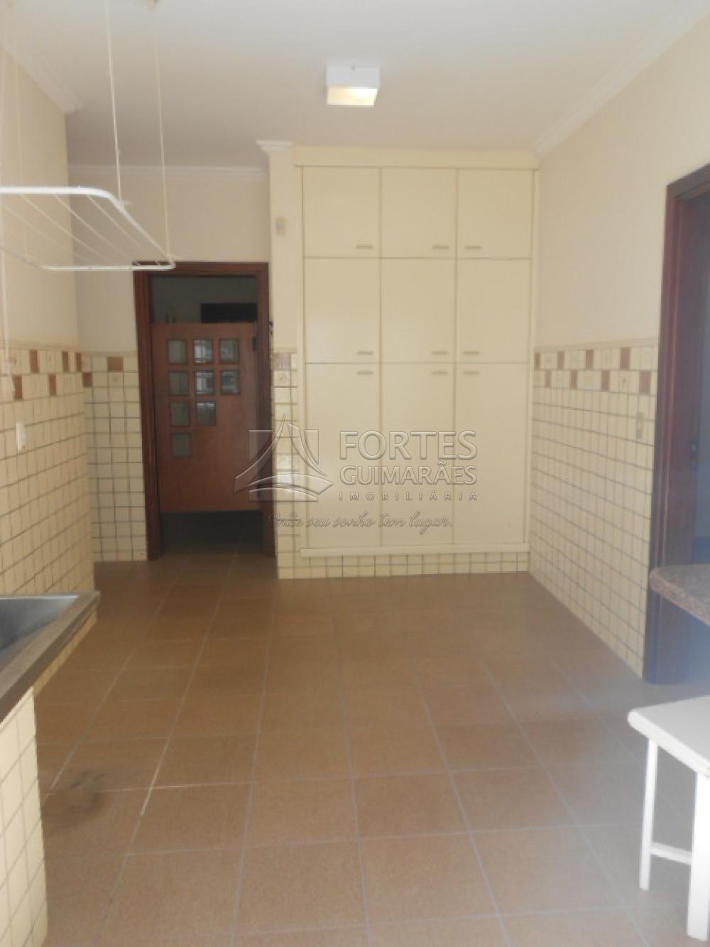 Alugar Casas / Padrão em Ribeirão Preto apenas R$ 6.000,00 - Foto 98