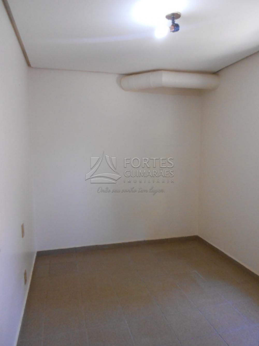 Alugar Casas / Padrão em Ribeirão Preto apenas R$ 6.000,00 - Foto 101