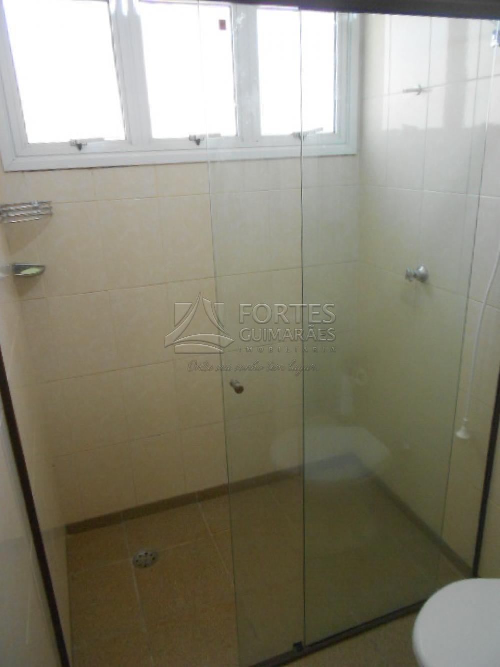 Alugar Casas / Padrão em Ribeirão Preto apenas R$ 6.000,00 - Foto 104