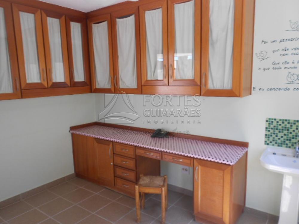 Alugar Casas / Padrão em Ribeirão Preto apenas R$ 6.000,00 - Foto 110