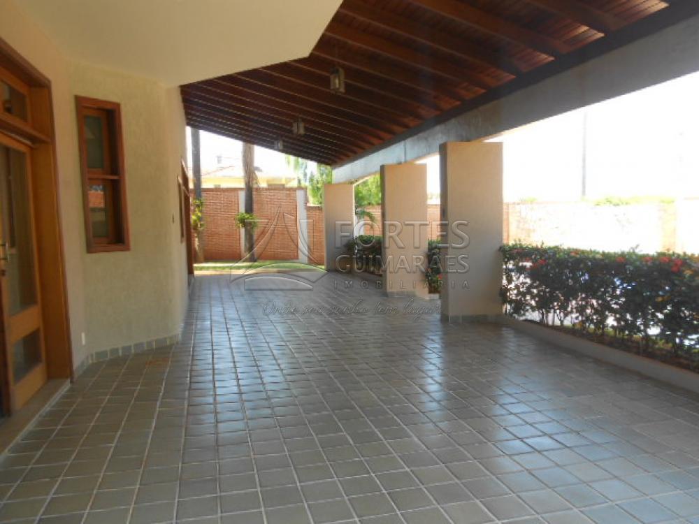 Alugar Casas / Padrão em Ribeirão Preto apenas R$ 6.000,00 - Foto 116
