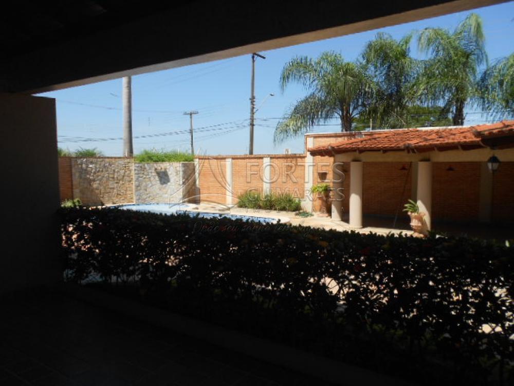 Alugar Casas / Padrão em Ribeirão Preto apenas R$ 6.000,00 - Foto 117