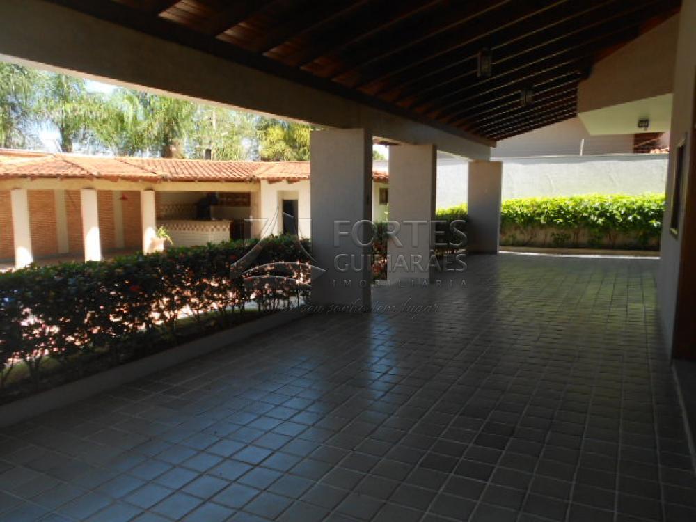 Alugar Casas / Padrão em Ribeirão Preto apenas R$ 6.000,00 - Foto 118