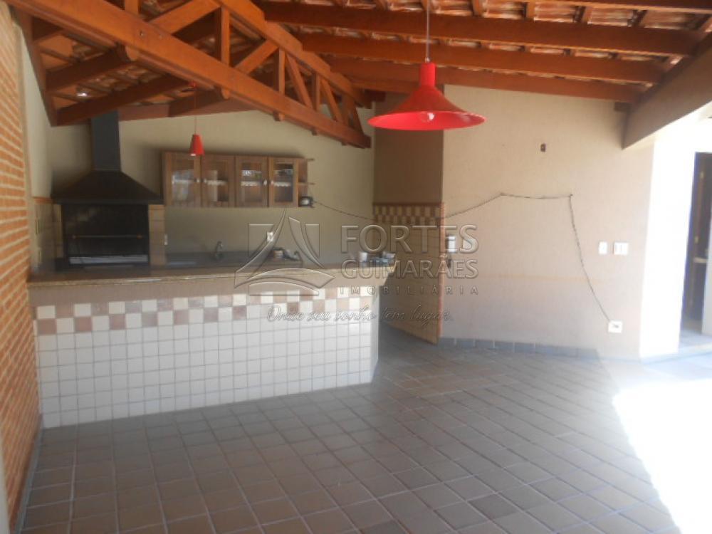 Alugar Casas / Padrão em Ribeirão Preto apenas R$ 6.000,00 - Foto 121