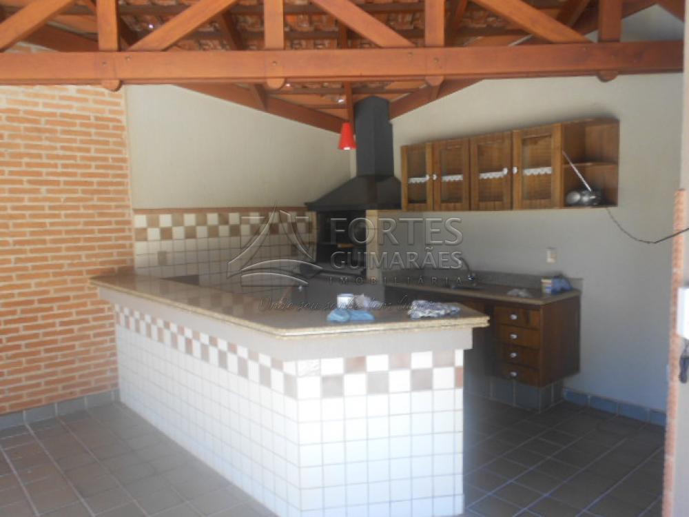 Alugar Casas / Padrão em Ribeirão Preto apenas R$ 6.000,00 - Foto 122