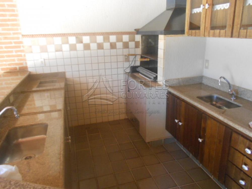 Alugar Casas / Padrão em Ribeirão Preto apenas R$ 6.000,00 - Foto 124