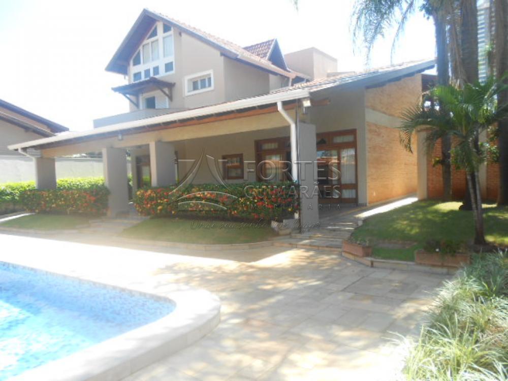 Alugar Casas / Padrão em Ribeirão Preto apenas R$ 6.000,00 - Foto 132