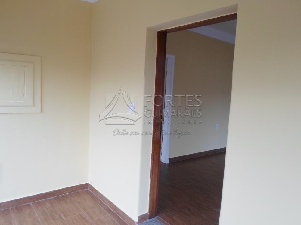 Alugar Casas / Padrão em Ribeirão Preto apenas R$ 4.500,00 - Foto 2