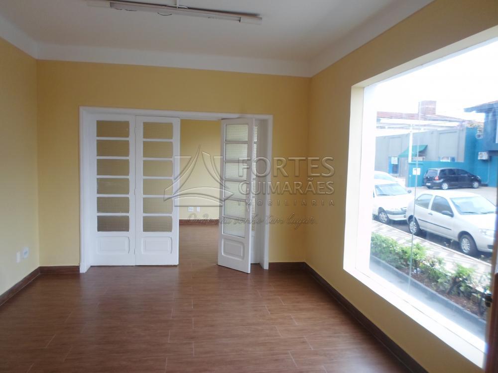 Alugar Casas / Padrão em Ribeirão Preto apenas R$ 4.500,00 - Foto 5
