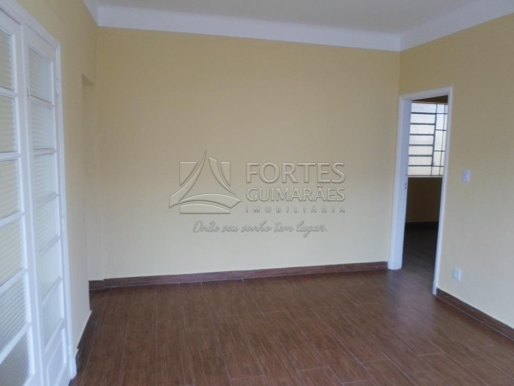 Alugar Casas / Padrão em Ribeirão Preto apenas R$ 4.500,00 - Foto 10