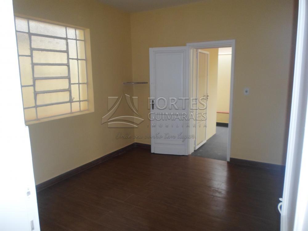 Alugar Casas / Padrão em Ribeirão Preto apenas R$ 4.500,00 - Foto 14
