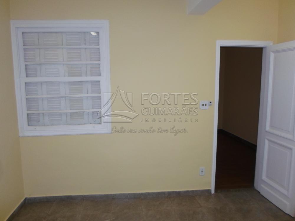 Alugar Casas / Padrão em Ribeirão Preto apenas R$ 4.500,00 - Foto 17