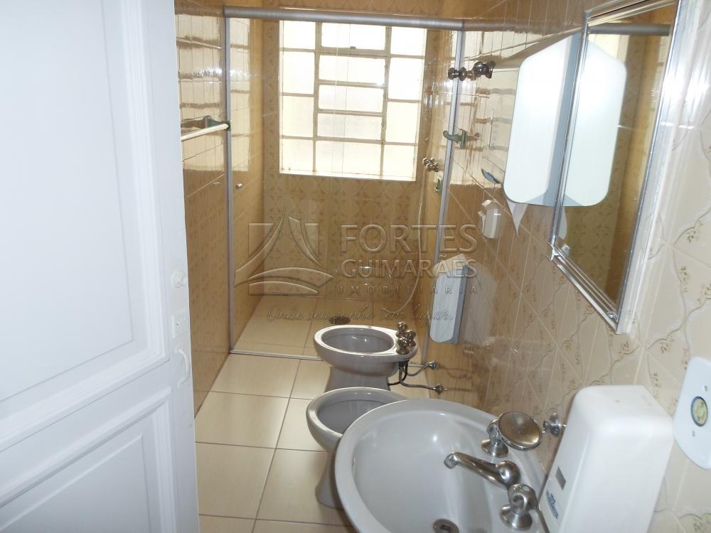 Alugar Casas / Padrão em Ribeirão Preto apenas R$ 4.500,00 - Foto 19