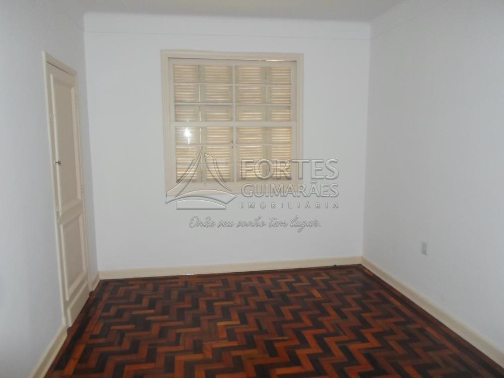 Alugar Casas / Padrão em Ribeirão Preto apenas R$ 4.500,00 - Foto 20