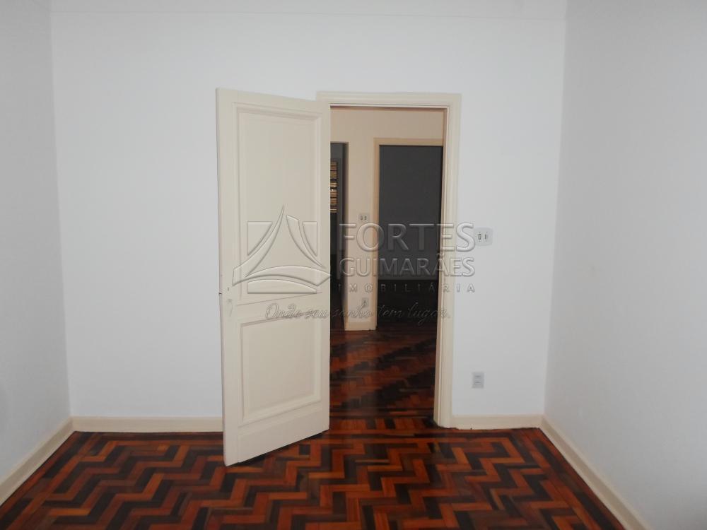 Alugar Casas / Padrão em Ribeirão Preto apenas R$ 4.500,00 - Foto 21